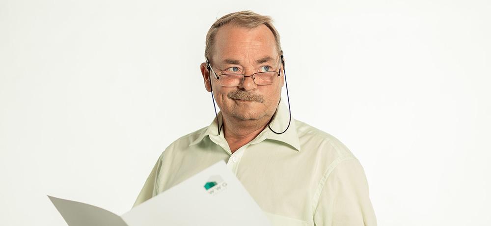 Siegbert Müller